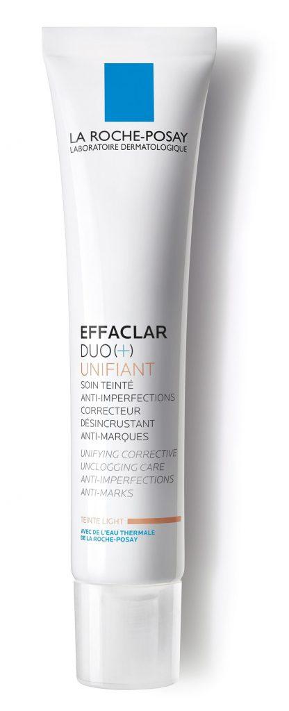 effaclar-duo-szinezett-416x1024.jpg