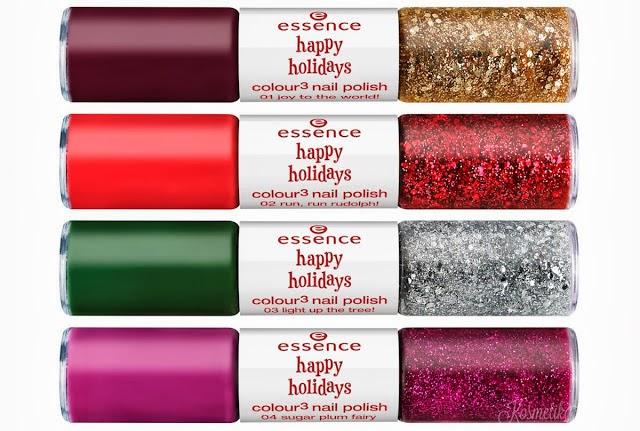ess_HappyHolidays__Colour3_Nailpol.jpg
