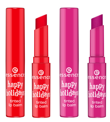 essence-happy-holidays-holiday-2013-collection-04.png