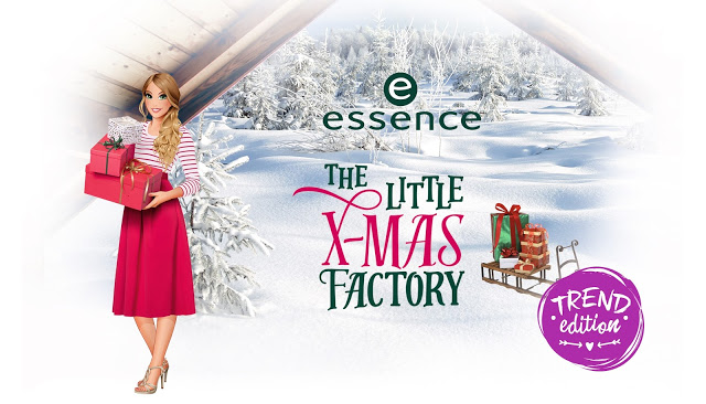 essence_pm_the_little_x-mas_factory_2016_header_1469721695.jpg