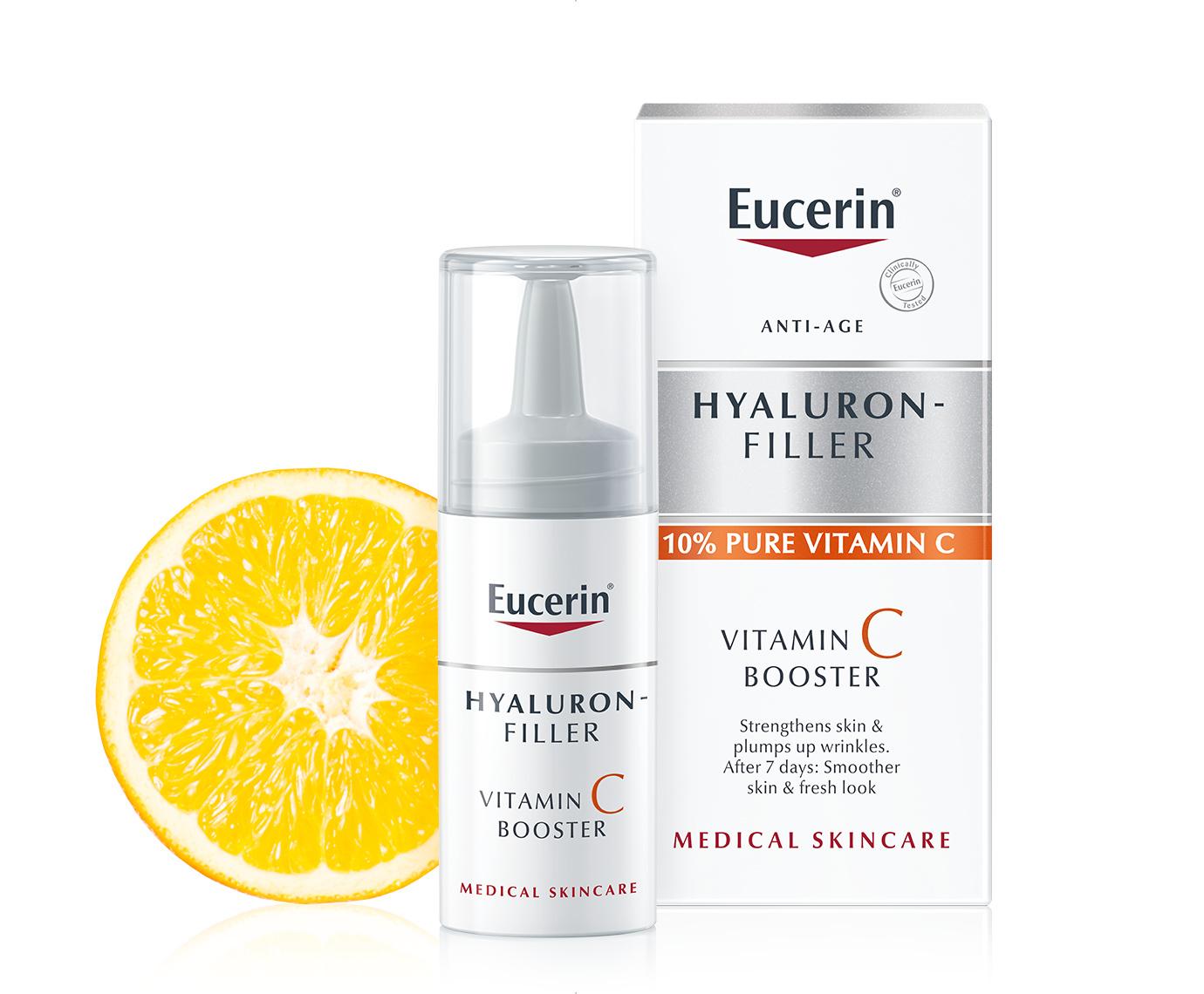 euc-int_83509_hyfi-vitamin-c-_300_dpi.jpg
