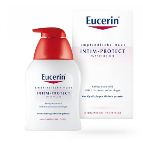 eucerin-intim-protect-mosakodogel-250ml.jpg