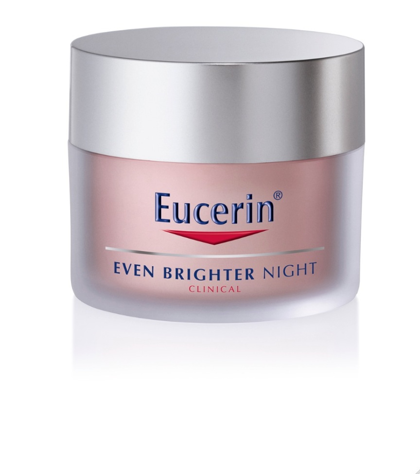 even_brighter_nightcreamclosed.jpg