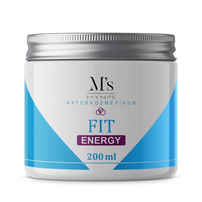 fit-energy_2.jpg