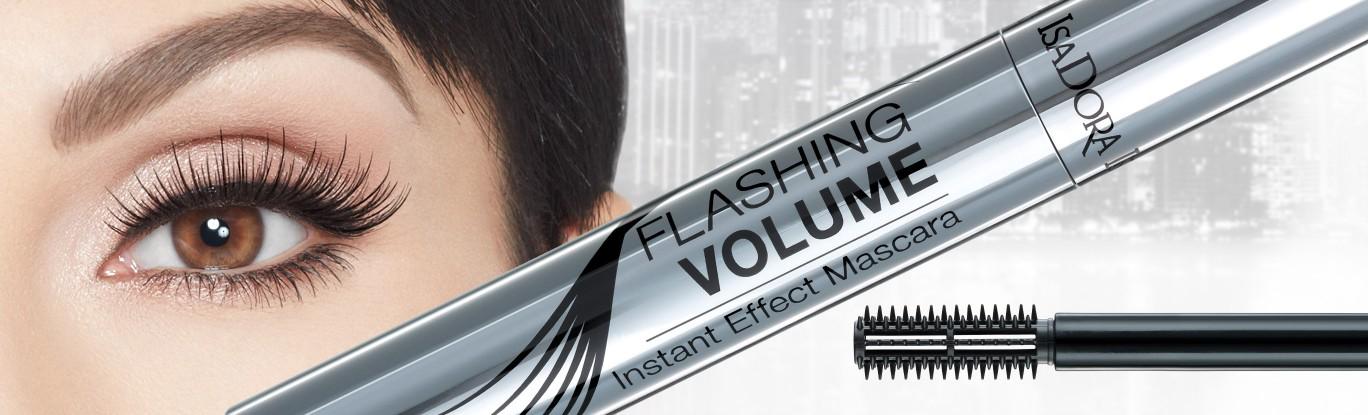 flashing14_1368x415-1368x415.jpg