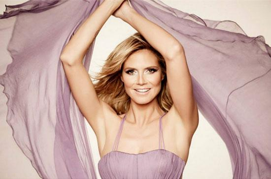 heidi-klum-vieja-big-beautiful-bfly-astor-L-B3Od1s.jpg