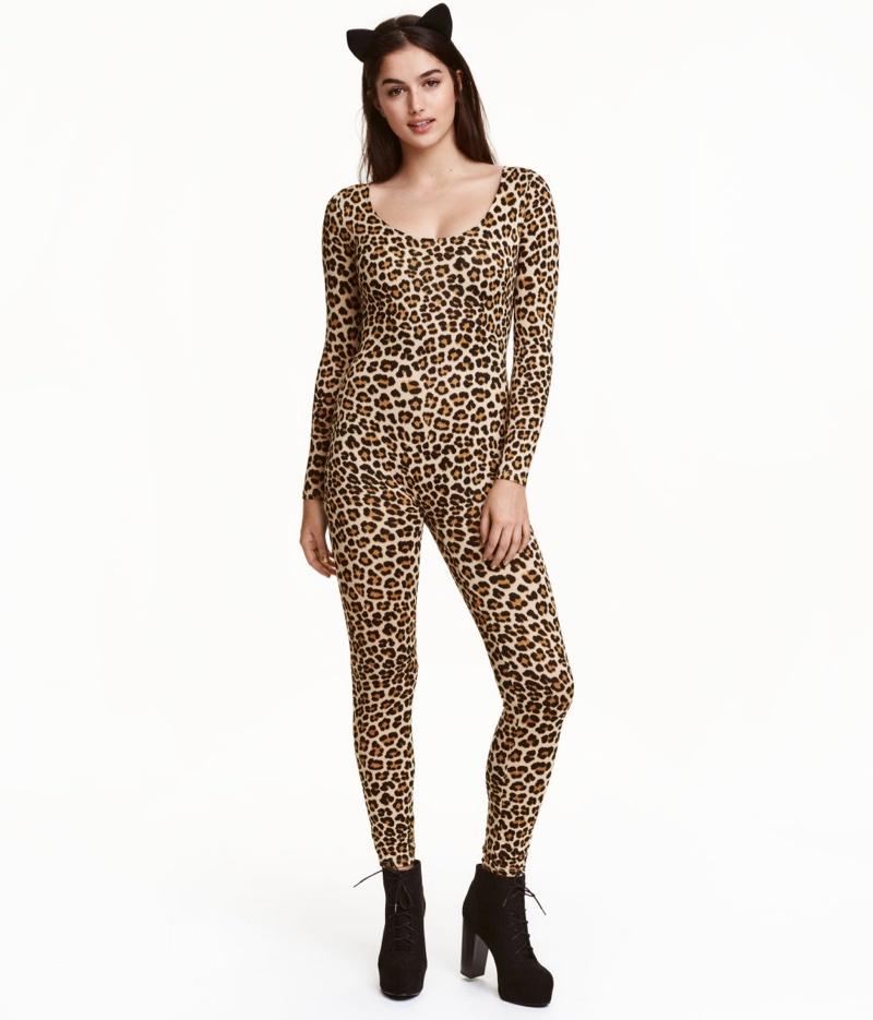 hm-leopard-costume.jpg