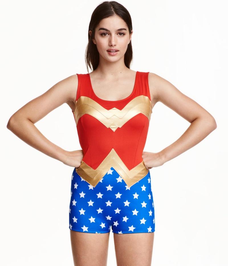 hm-superhero-bodysuit.jpg