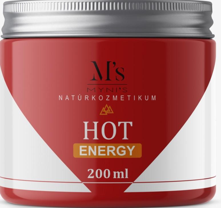 hot-energy_8.jpg
