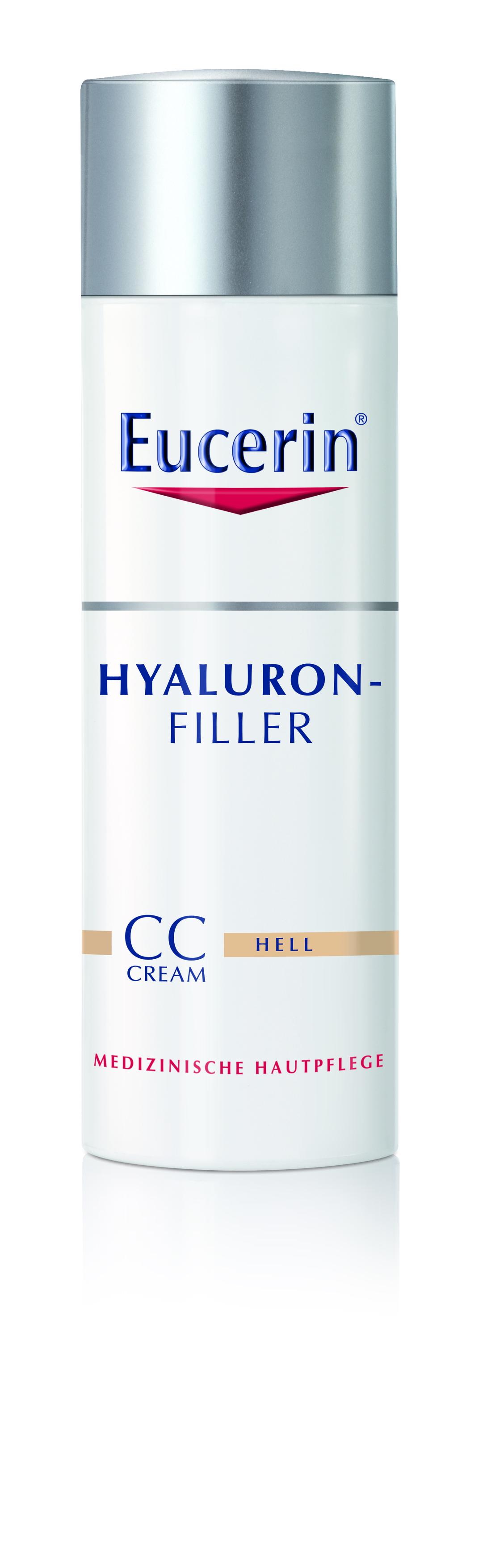 hyaluron-filler-cc-vilagos.jpg