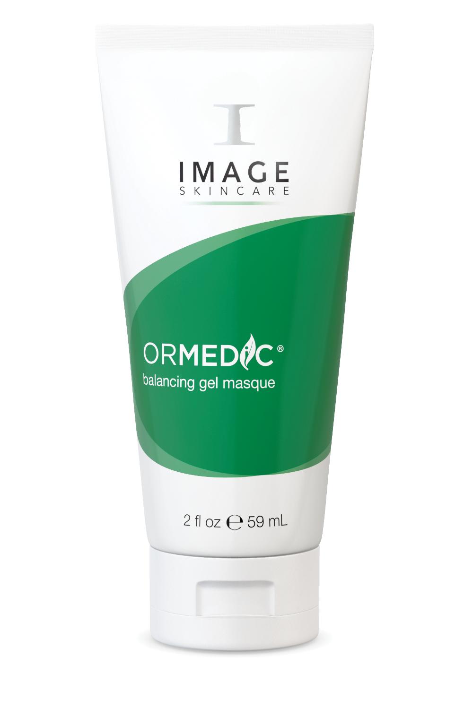 image_ormedic-balancing-gel-masque.jpg