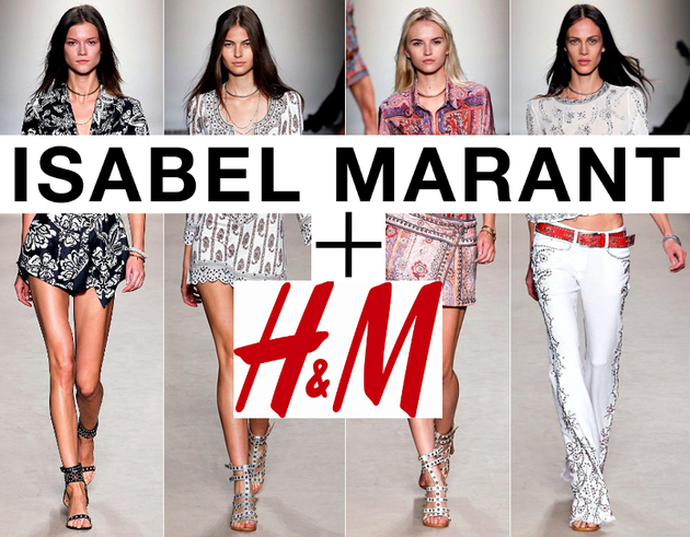 isabel-marant-hm-collection_content.jpg