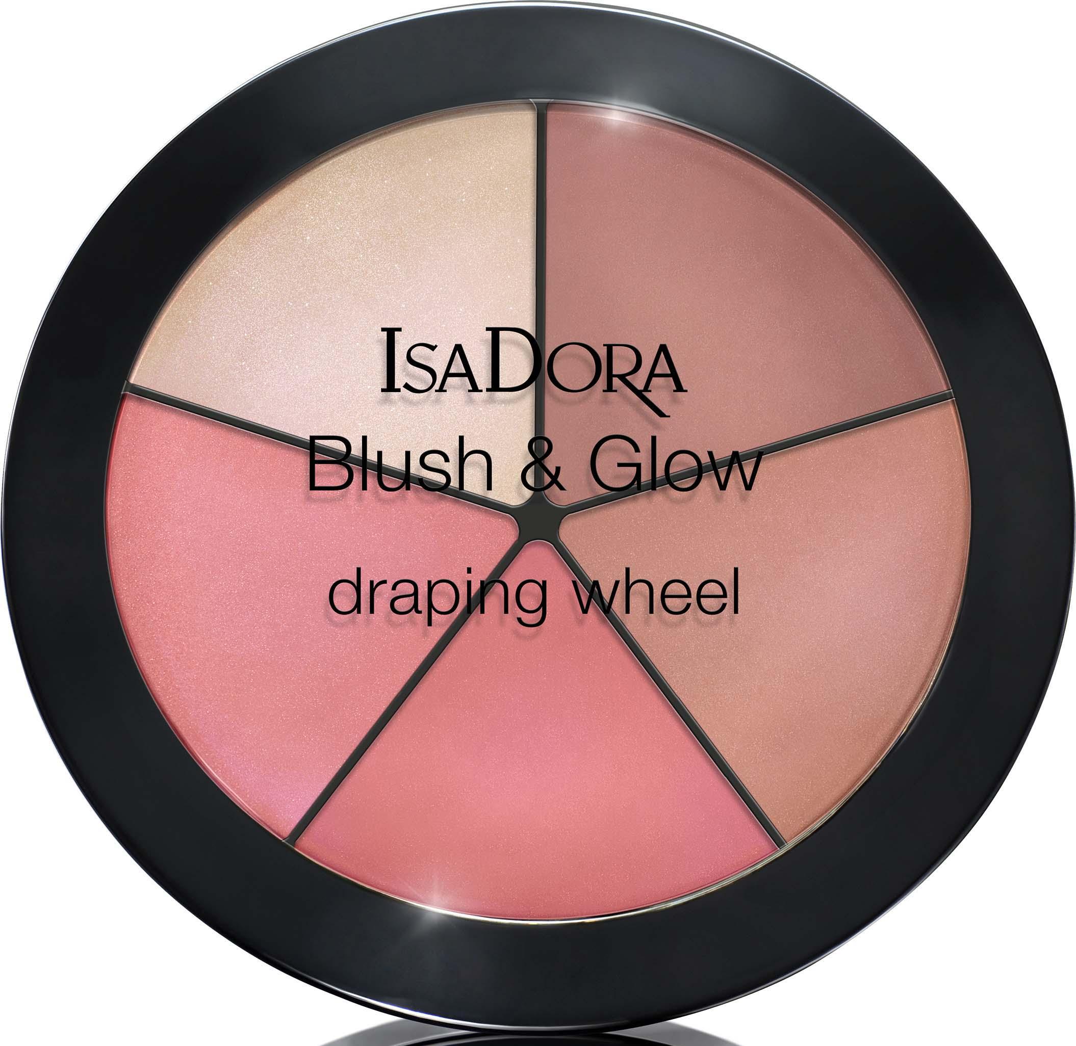 isadora-blush--glow55-peachy-rose-pop-1152-529-0000_1.jpg