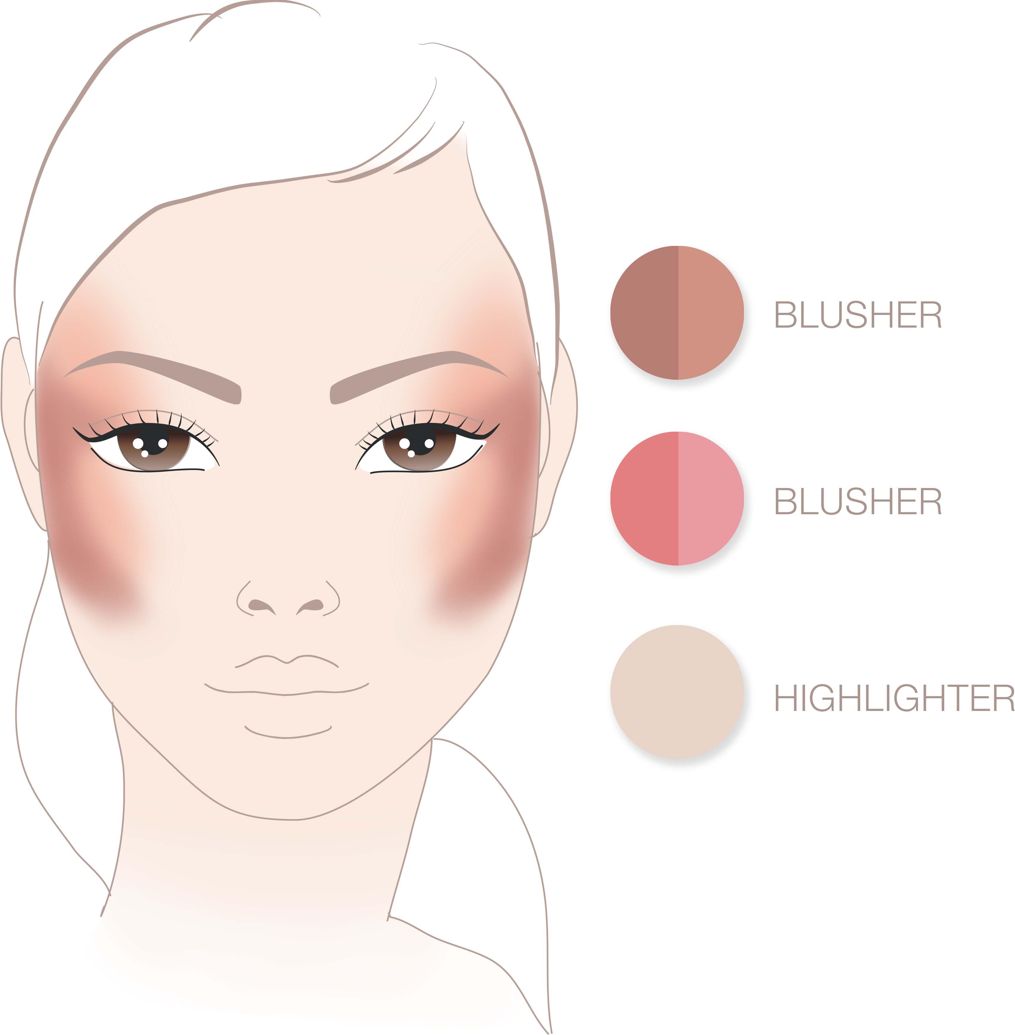isadora-blush--glow55-peachy-rose-pop-1152-529-0000_2.jpg