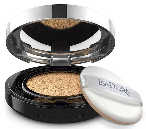 isadora-nude-cushion-foundation-review-2.jpg
