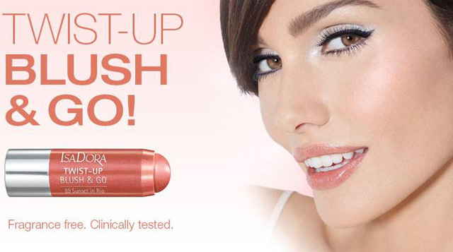 isadora-twist-up-blush-go-2014.jpg