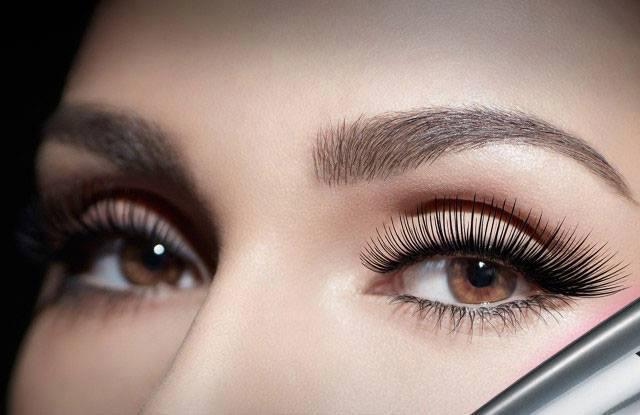 isadora-volume-lash-styler-mascara.jpg