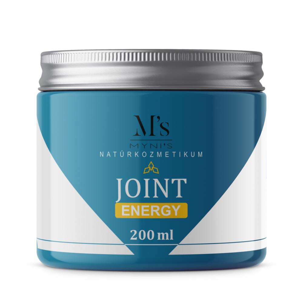 joint-energy-05.jpg