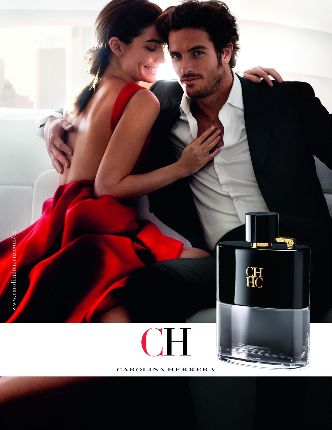 justice-joslin-carolina-herrera-ch-men-prive-fragrance-campaign-01.jpg