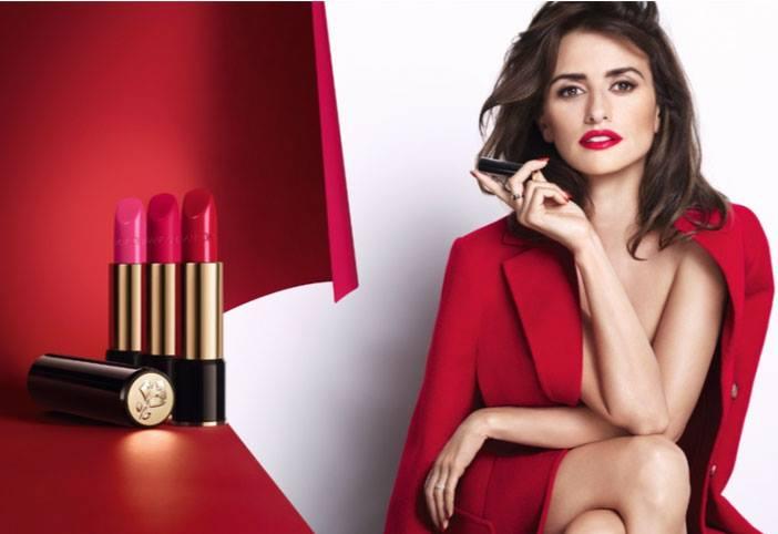 lancome-fall-2016-labsolu-rouge-lipstick.jpg