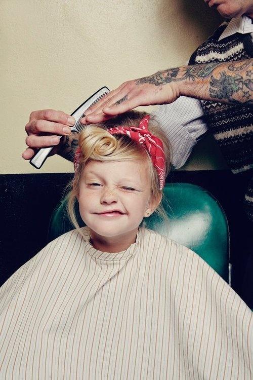 little girl 22.jpg