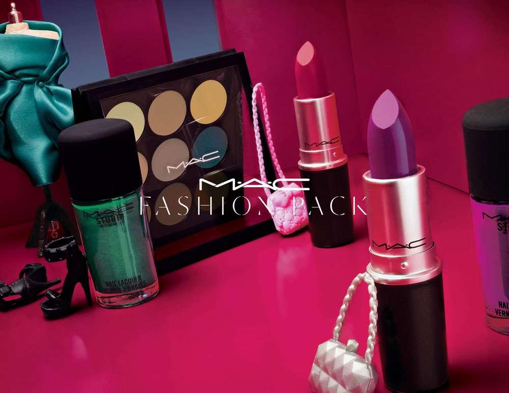 mac-fashion-pack-2.jpg