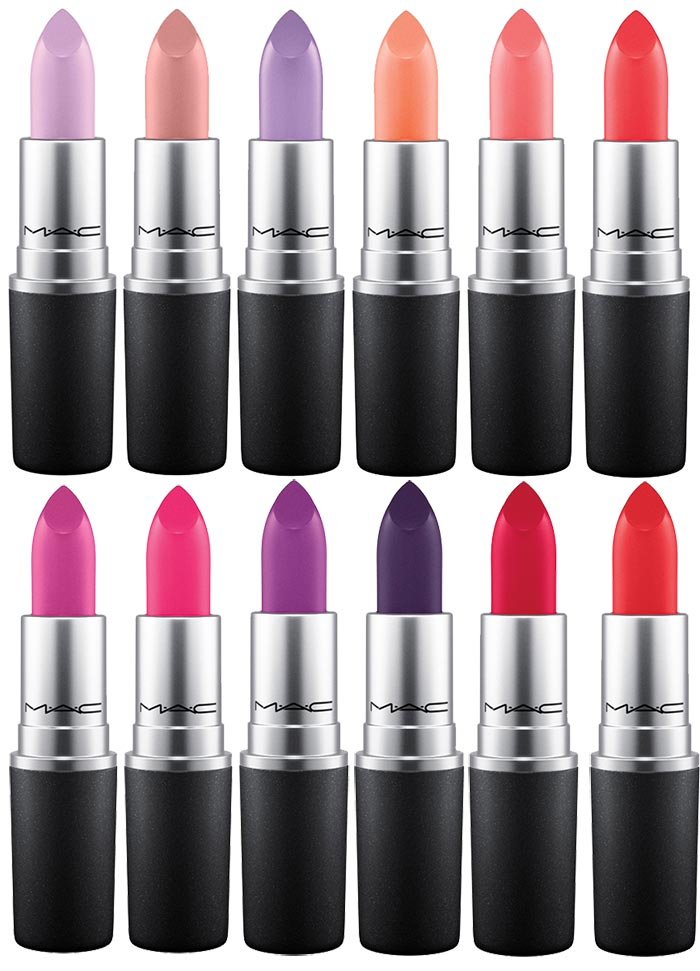 mac_blue_nectar_summer_2016_lipsticks2.jpg