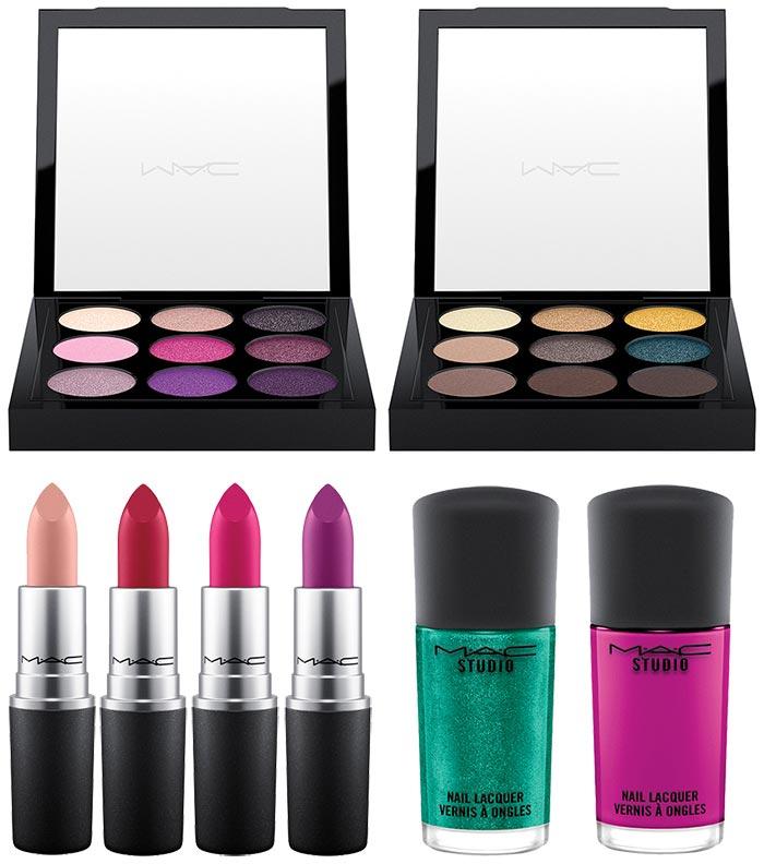 mac_fashion_pack_summer_2016_makeup_collection2.jpg