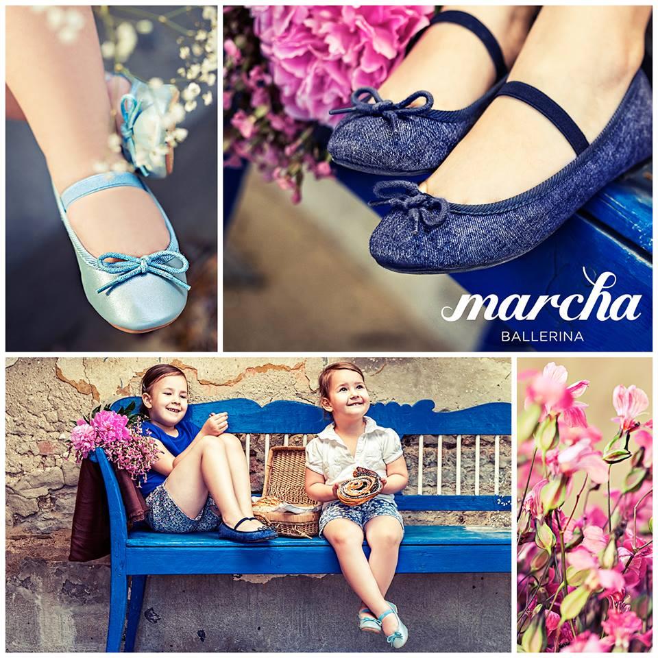 marcha_lanyok_2.jpg