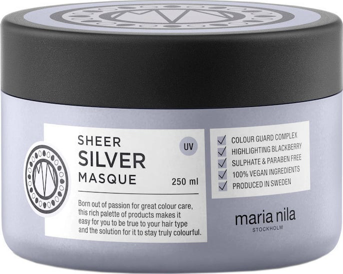 maria-nila-sheer-silver-masque-250-ml-46922-en.jpg
