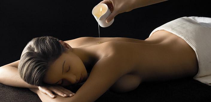 massage-oil-benefits.jpg