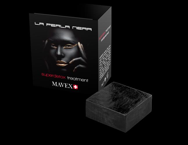 mavex.png