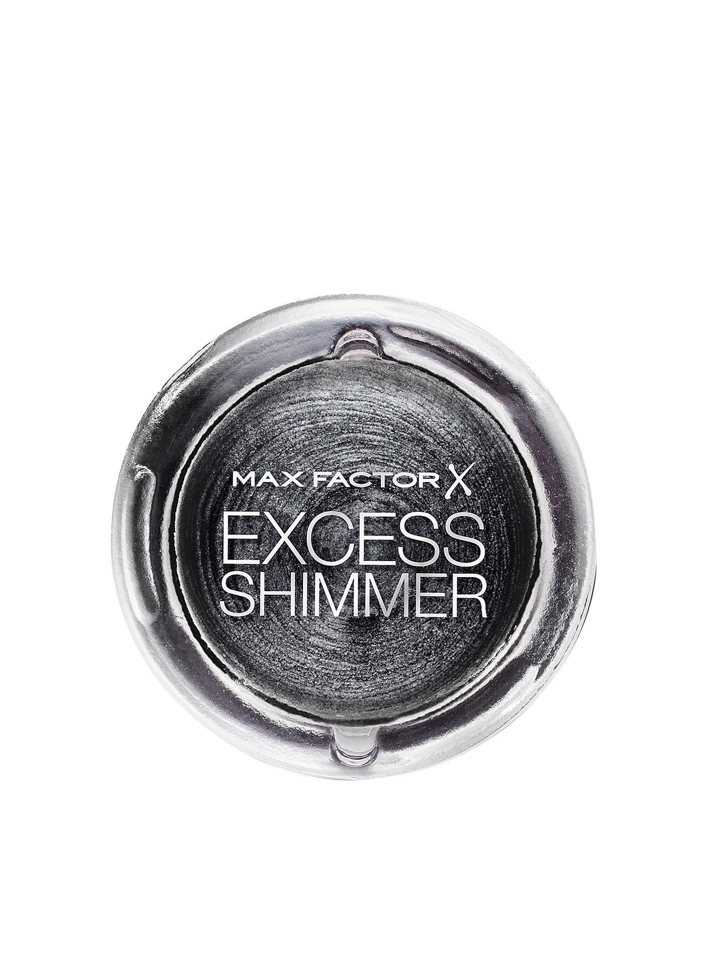 max factor excess shimmer 3.jpg