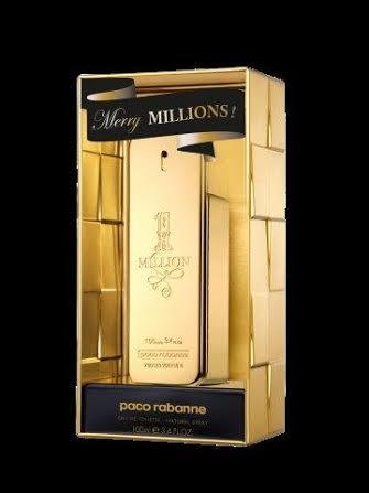 merry_million.jpg