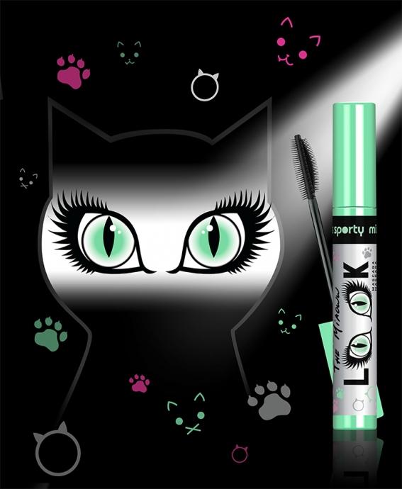 miaoww-lash-mascara-pr-gallery-image.jpg
