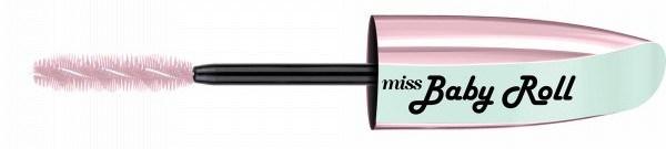miss-baby-roll-mascara-4-e1492969963468.jpg