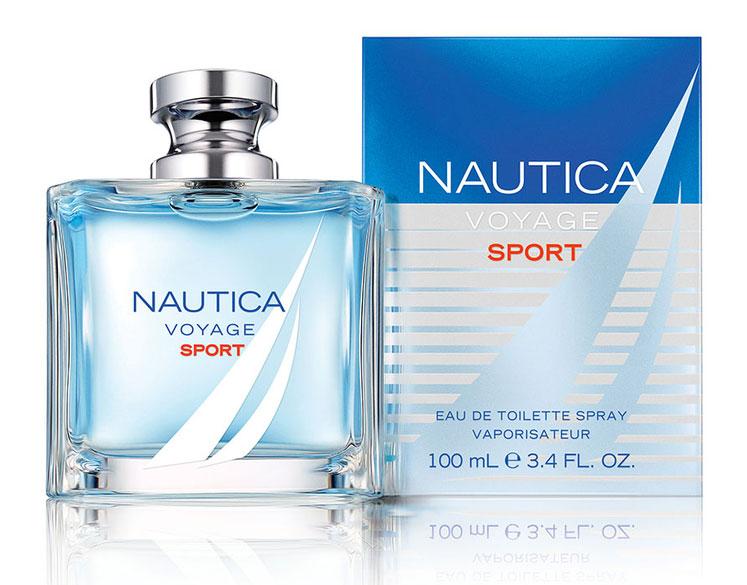 nautica-voyage-soprt_2.jpg