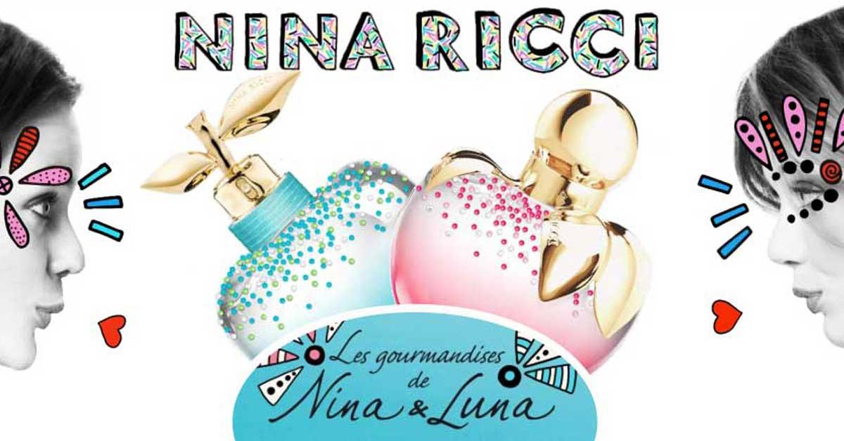 nina_ricci-les-gourmandises-parfumblog.jpg