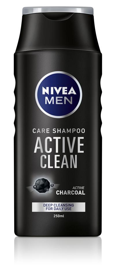 nivea_men_active_clean_sampon_849ft.jpg