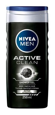 nivea_men_active_clean_tusfurdo_749ft.jpg