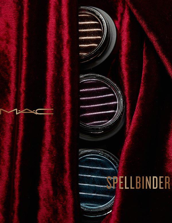 pellbinder-shadow-holiday-2016_2.jpg