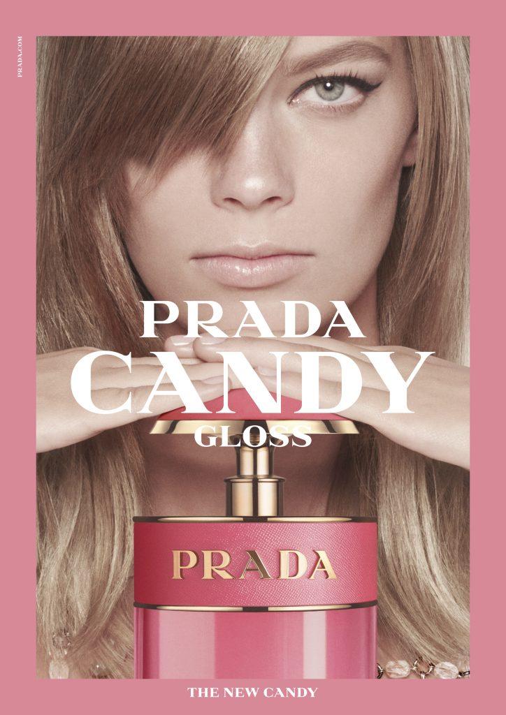 prada-candy-gloss_sp2-724x1024.jpg