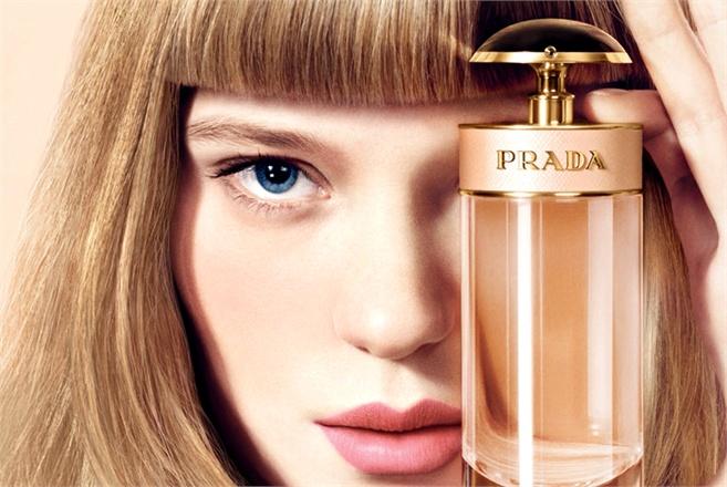 pradacandyedt-vogue-dp-240113-1-ok-2897043_0x440.jpg