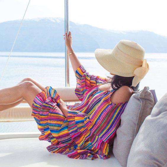 sailing_woman.jpg