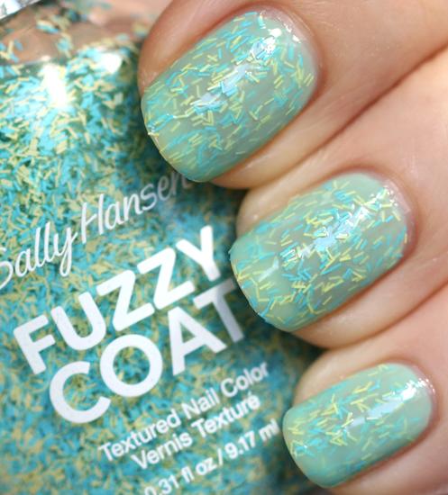 sally-hansen-fuzz-sea-fuzzy-coat-textured-nail-polish-swatch.jpg