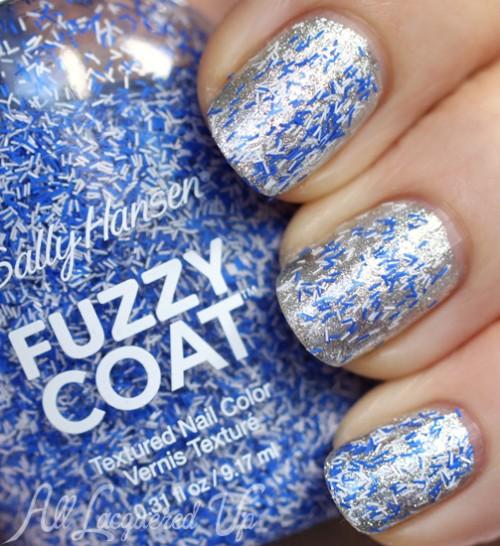 sally-hansen-tight-knit-fuzzy-coat-textured-nail-polish-swatch-500x546.jpg