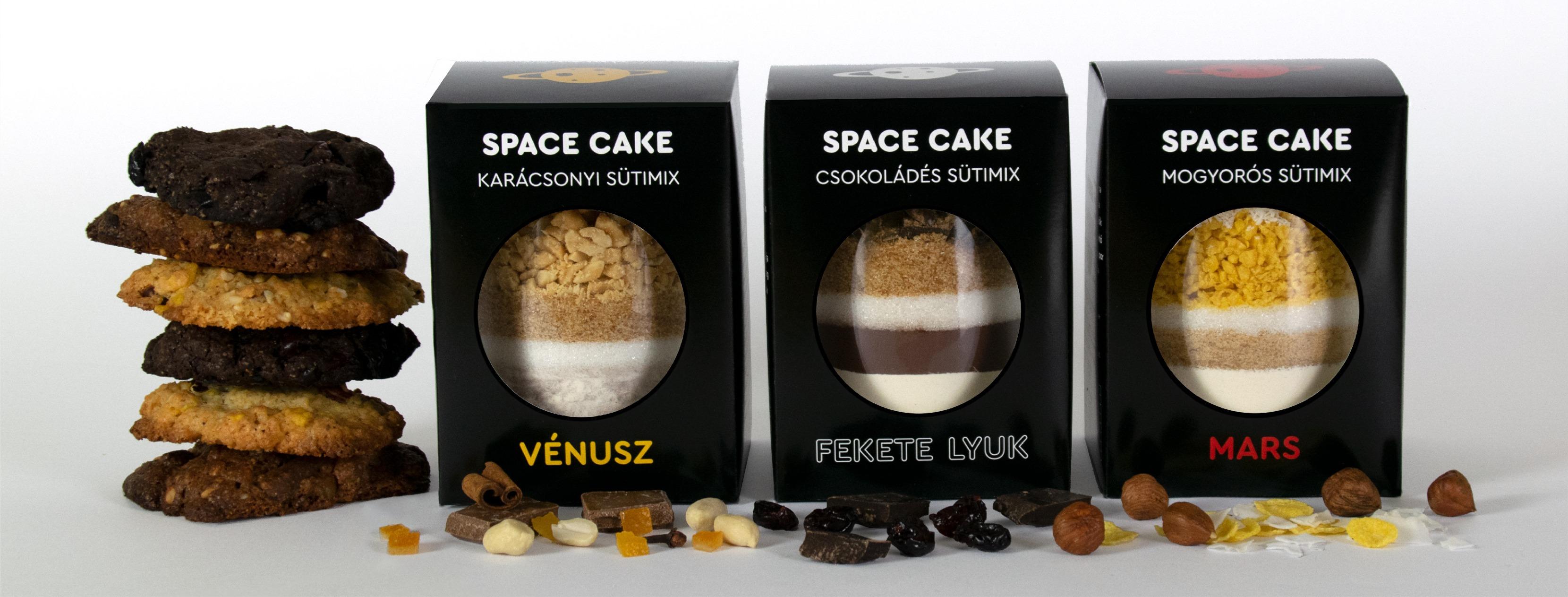 spacecake7.jpg