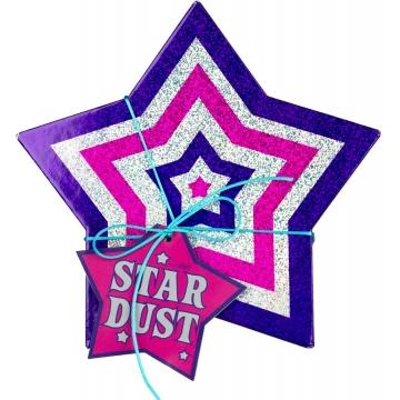 stardust_3.jpg