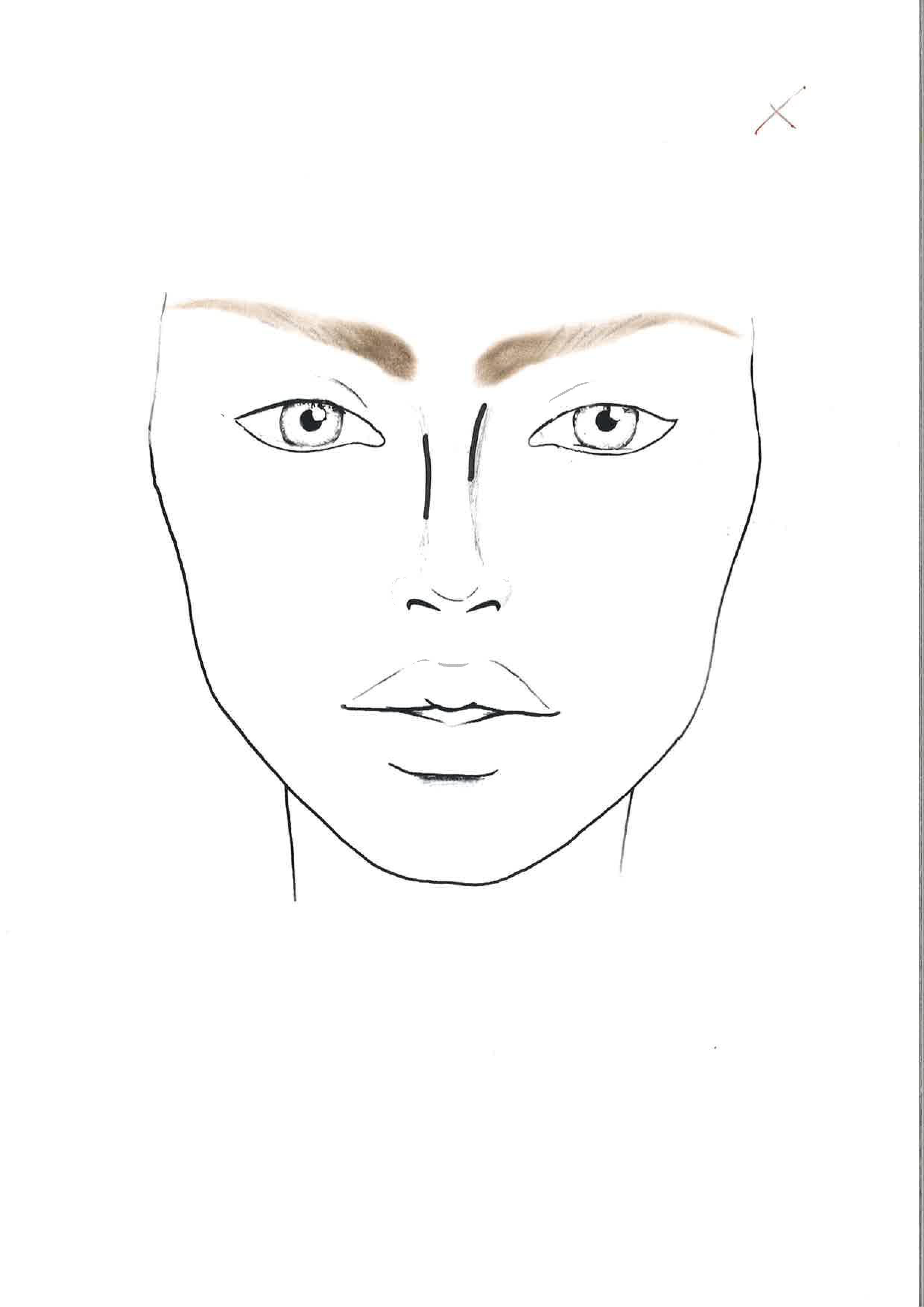 szemoldok-face-chart-rossz-pelda.jpg