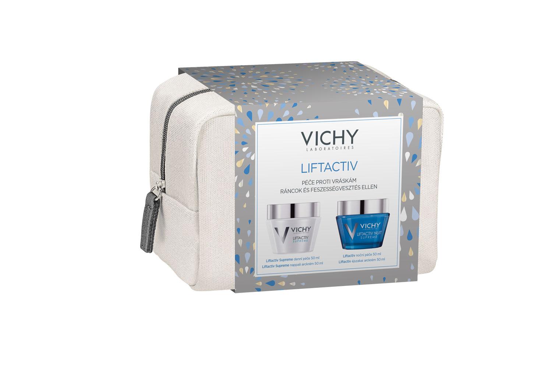 vichy_karacsony2016_liftactiv.jpg